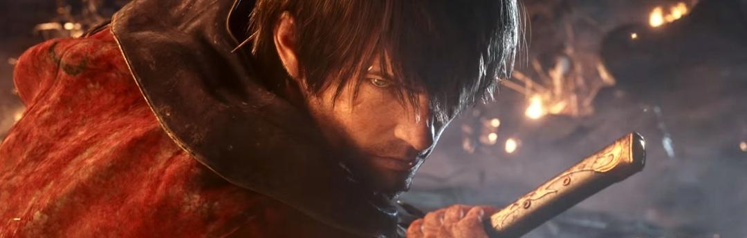 Análisis Final Fantasy XIV - Shadowbringers