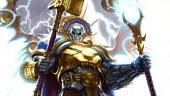 Tráiler de Warhammer Age of Sigmar: Champions
