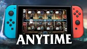 Warhammer Age of Sigmar: Champions fecha lanzamiento en Nintendo Switch