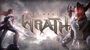 Asgard's Wrath para PC
