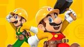 Vídeo Análisis de Super Mario Maker 2