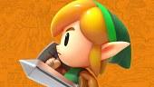 Vídeo Análisis de Zelda Link's Awakening