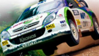Análisis de Xpand Rally Xtreme