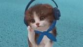 A cuidar de tu perro y gato virtual desde hoy con Little Friends: Dogs & Cats