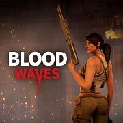 Blood Waves para PC