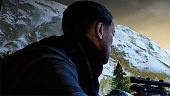 ¿Qué novedades trae Sniper Elite V2 Remastered? Descúbrelas en este tráiler