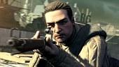 Sniper Elite V2 Remastered muestra su tráiler de lanzamiento, ¡hora de volver a combatir!
