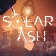Solar Ash para PS5