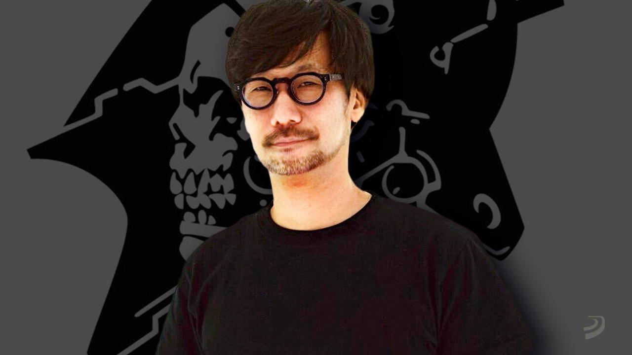Stadia habría cancelado un nuevo juego de terror de Kojima y otro del autor de Shenmue