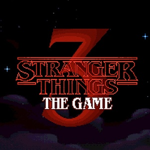 Stranger Things 3: The Game Análisis