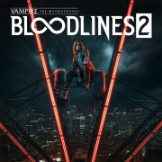 Vampire: The Masquerade - Bloodlines 2 para PS5