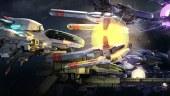 Nuevo tráiler de R-Type Final 2, el shoot'em up fecha su lanzamiento