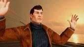 Tráiler de lanzamiento de XIII, el remake de todo un clásico de la acción-shooter que llega a PC y consolas