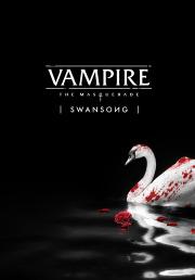 Vampire: The Masquerade - Swansong para PS5