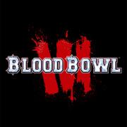 Carátula de Blood Bowl III - Xbox Series