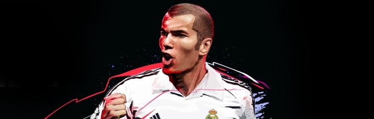 Imagen de FIFA 20