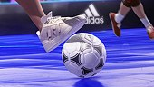 FIFA 20: Vídeo impresiones E3 2019