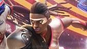 Roller Champions: Vídeo impresiones jugables E3 2019