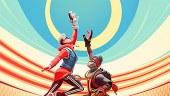 Roller Champions celebra con un nuevo gameplay su inminente alpha cerrada
