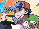 Pokémon Masters EX