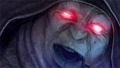 ¿A quién vas a llamar? Ghostbusters: The Video Game se alía con Dan Akroyd