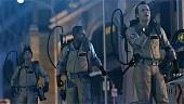 Los momentos favoritos de los fans para Ghostbusters: The Video Game Remastered