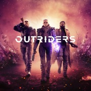 Outriders para PS5