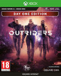 Outriders Xbox Series