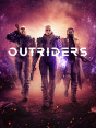 Outriders PS5