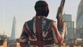 Watch Dogs: Legion: Online en profundidad: un vistazo gameplay a sus misiones y características