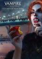 Vampire Coteries of New York