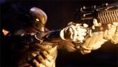 Lucha protagoniza este nuevo tráiler de Darksiders Genesis