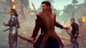 ¡Hemos visto Baldur's Gate 3 y es increíble! Todo lo que necesitas saber del nuevo RPG de los autores de Divinity