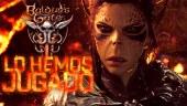 Gameplay y opinión de Baldur's Gate 3: si te gustan los RPG, este no te lo puedes perder