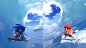Primer tráiler de Mario y Sonic en los Juegos Olímpicos de Tokio 2020