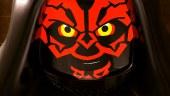 Cuenta atrás. Tráiler de LEGO Star Wars: The Skywalker Saga