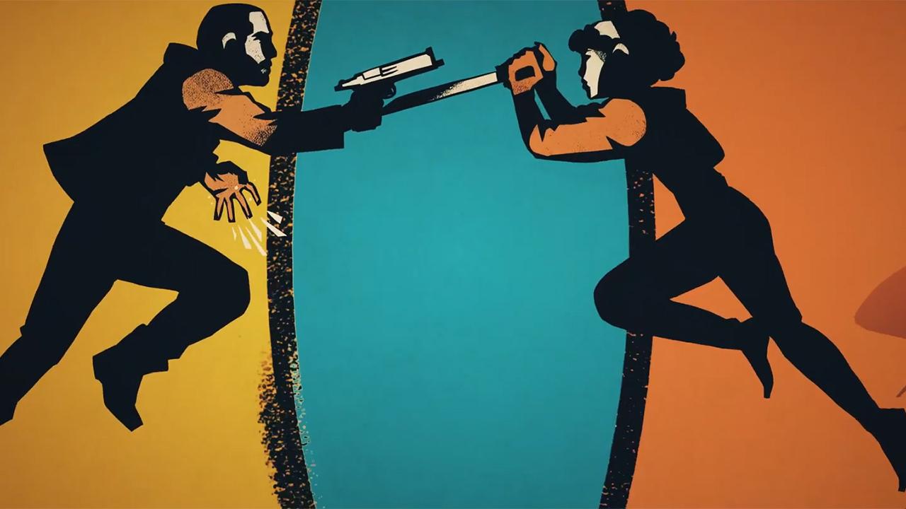 Deathloop quiere que mates con originalidad: la versión más frenética de Dishonored regresa con un gameplay