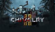 Carátula de Chivalry 2 - Xbox Series