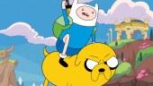 Immortals Fenyx Rising se une en un crossover a Finn y Jake de Hora de Aventuras en su último tráiler
