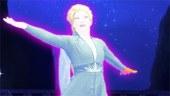 Así se baila Into The Unknown, de Frozen 2, en Just Dance 2020