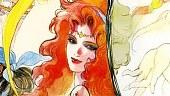 Tráiler de Romancing Saga 3 y Saga Scarlett Grace Ambitions para Occidente