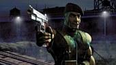 Tráiler de anuncio Commandos 2 HD Remaster y Praetorians HD Remaster