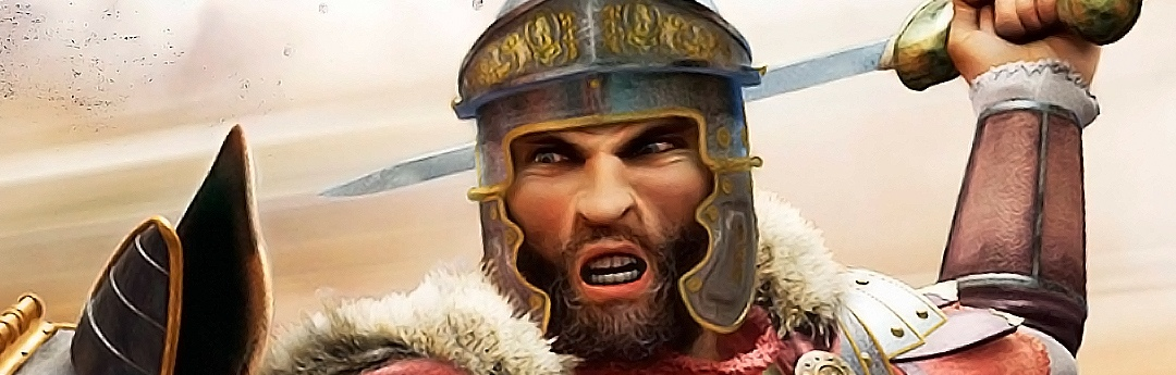 Análisis Praetorians HD Remaster