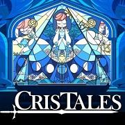 Carátula de Cris Tales - PC