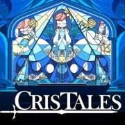 Carátula de Cris Tales - Xbox Series