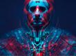 Avances y noticias de Diablo IV