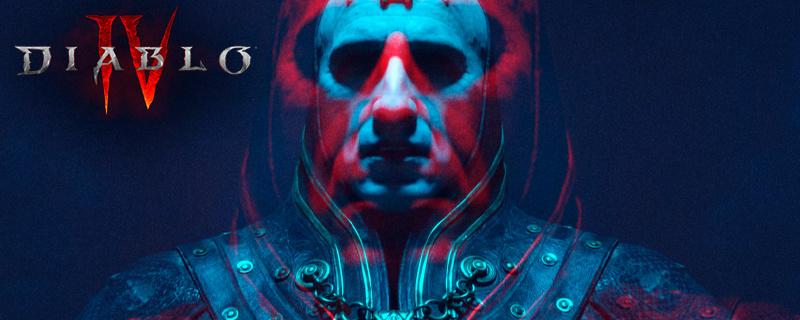 Diablo IV será un largo viaje por primera vez en mundo abierto. Así será la aventura