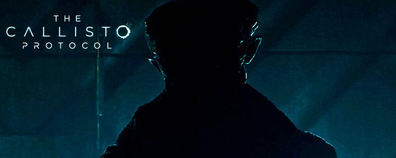 El heredero de Dead Space: The Callisto Protocol. ¿Cuánto hay de Isaac Clarke en este juego?