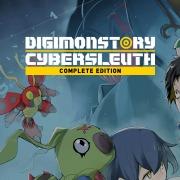 Digimon Story para PC