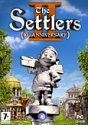 The Settlers II The Next Generation